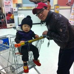 Young Kyu Kim