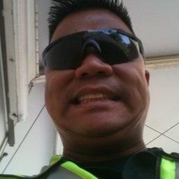 Barney Ho