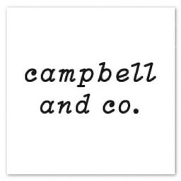 campbell and co.