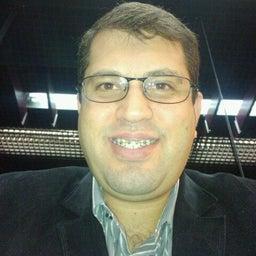 Mauricio Rossi