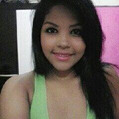Iana Teixeira