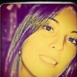 Karla Yañez