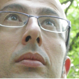 Aleandro Mencherini