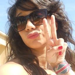 Analy Gomez