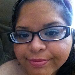 Fatima Rivera