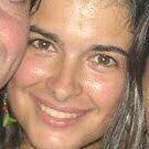 Karem Soares