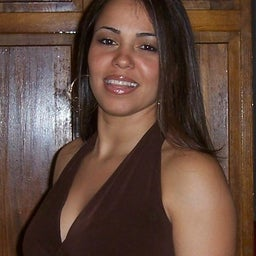 Robyn Colon