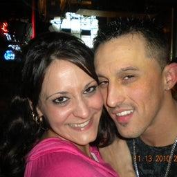 Joey Tanoury