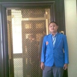 Aditya Wibisono