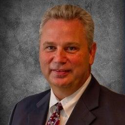 Wade Norton