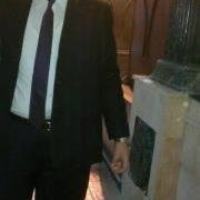 Hassan Hamdy