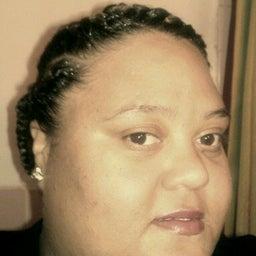 Rochelle Rivers