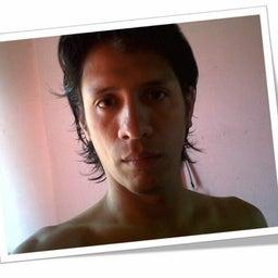 Erick Chia
