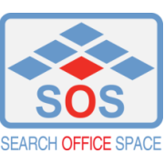 Search Office Space