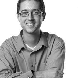 James Magahern