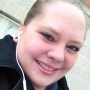 Amber Jeannine