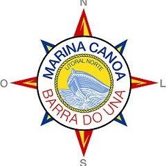 Porto Canoa