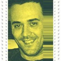 Eric Gio