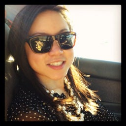 Donna Li