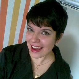 Fernanda Muniz de Souza