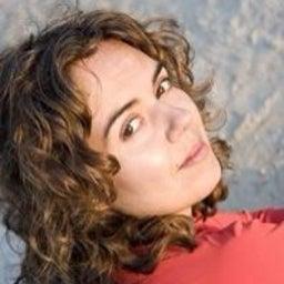 Luz Divina Merchán