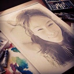 Thanita Jea