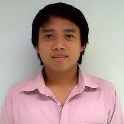 Prasong Chubao