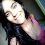 Indayane Gomes