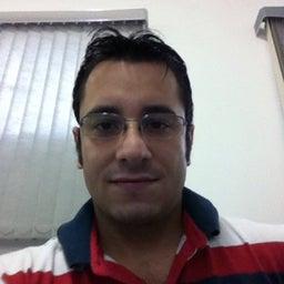 Marcelo Santoro