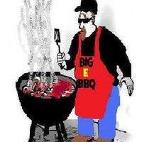 Eric Pardo