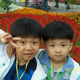 HeeJun Yoo
