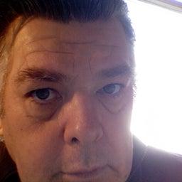 Jan Simons