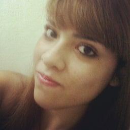 Allison Rojas