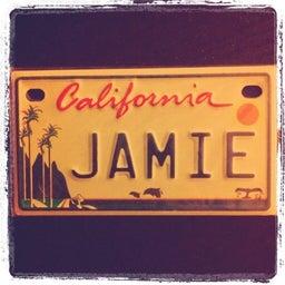 Jamie C