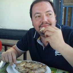 Diego Duran