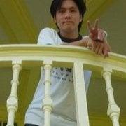 Thanat Kawinkij