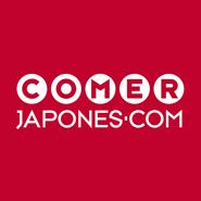comerJapones.com