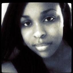 Jasmine P
