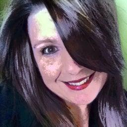 Heather Aumaugher