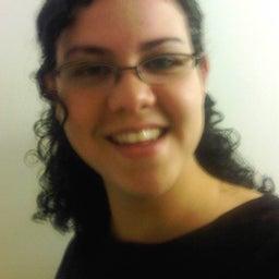Elisa Lopez