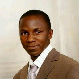 Allan Kavuma