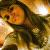 Rochelle Araujo