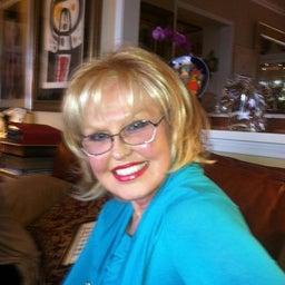 Irene Chandler