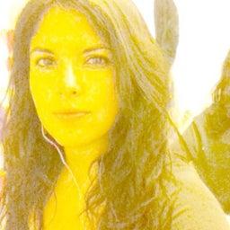 Javiera Reyes González