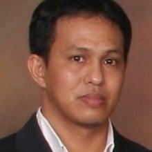 Rahmat Nur