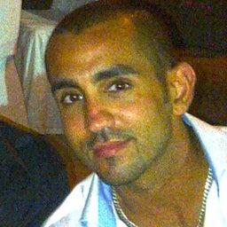 Abdallah Ezzeddine