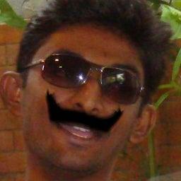 Sreedhar Panaman