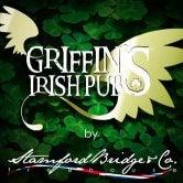 Griffin's Irish Pub