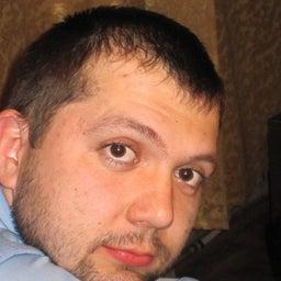 Дмитрий Хафизуллин