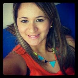 Marielle Dantas